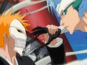 Grimmjow_vs_Ichigo