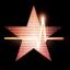 Emblemas Explicados HardlinePro1