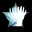Emblemas Explicados SleightPro