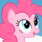Pinkie_appearances.png