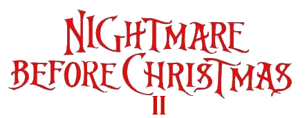 Nightmare_Before_Christmas_Logo_II.png