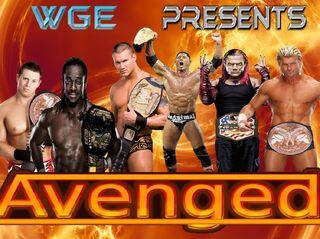 320px-WGE_Avenged_Poster.jpg