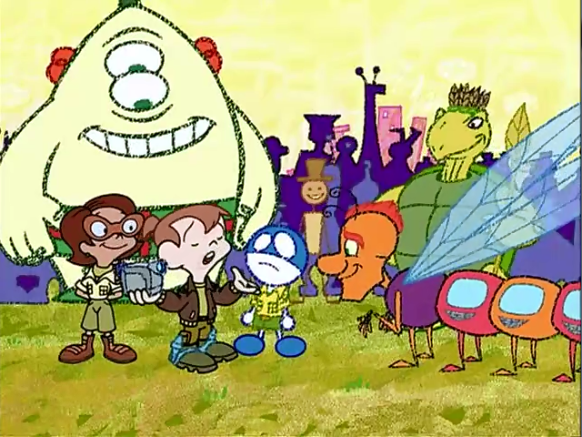 Chalkzone_Characters_header_2.png
