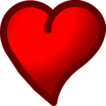 120px-Heart_Emoticon.png