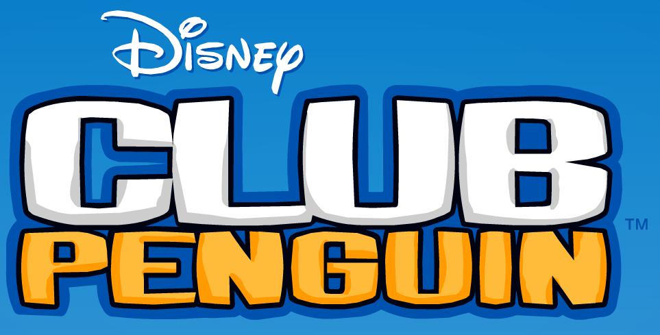 File:Disney cp.png