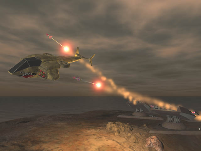 Orca_Fighter_4.jpg