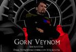 150px-Veynom_-_Sim_Master.jpg