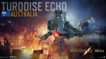 212px-Turqoise_Echo_PIC_2_by_Me.png