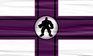 Omfgflag.png