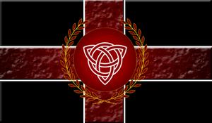 300px-Usnflag2copy.png