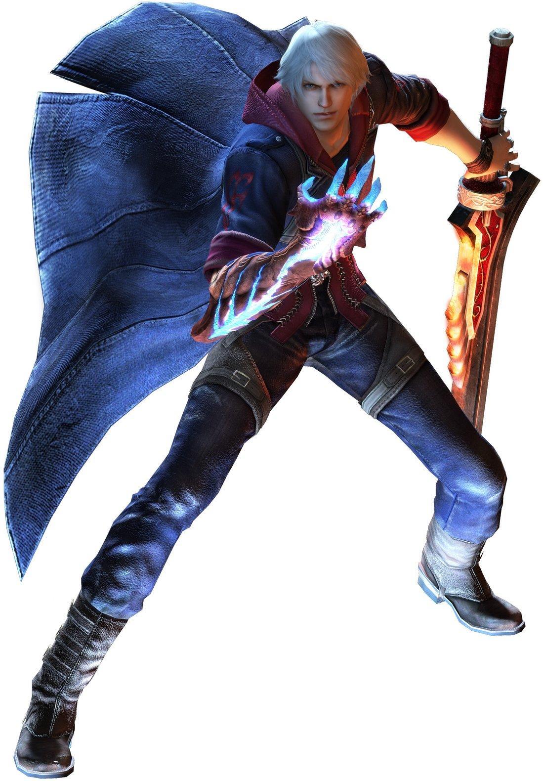 Free forum : Kingdom Hearts:Catacylasm - Portal Nero0