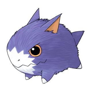 Digimon Fans lo bueno y lo malo - Página 3 Dorimon_b