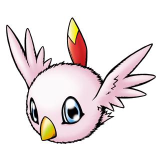Kurogan clan Hawk Summons(WIP) Poromon_b