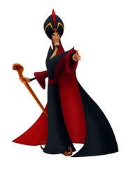 Personajes Libres 180px-450px-KH-Jafar