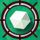 Perceptor_Icon_Spell_Rock.png
