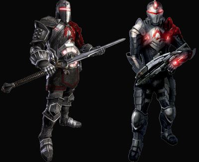 Blood_Dragon_Armor.jpg