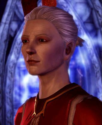 http://images3.wikia.nocookie.net/dragonage/images/a/a4/Wynne%27s_face.JPG