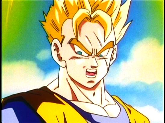 dragon ball z vegeta super saiyan. dragon ball z vegeta super saiyan 1000. dragon ball z vegeta super