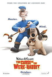 220px-Wallace gromit were rabbit poster