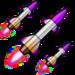Missile Barrage.png