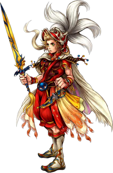 http://images3.wikia.nocookie.net/es.finalfantasy/images/thumb/4/48/Dissidia_Caballero_Cebolla.png/392px-Dissidia_Caballero_Cebolla.png