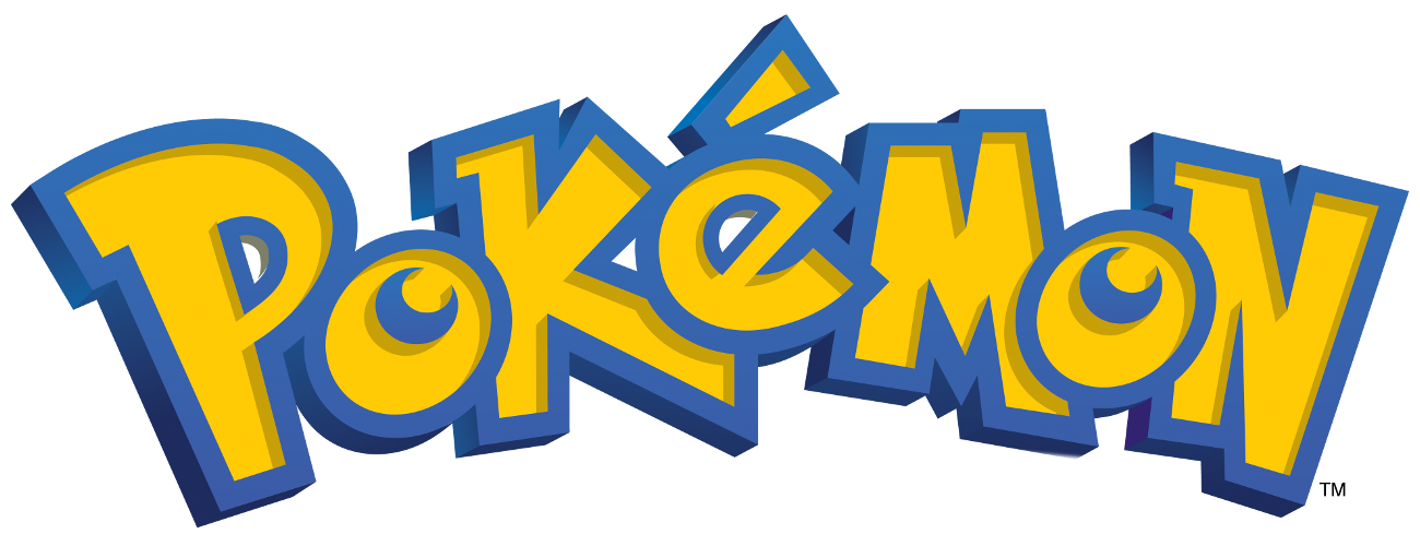 Pokemon Reloaded