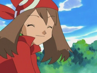 http://images3.wikia.nocookie.net/es.pokemon/images/8/8a/EP277_Aura_contenta.png