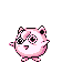 Pokemon Jigglypuff