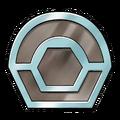 club de pokemon 120px-Medalla_Lignito