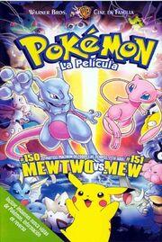 http://images3.wikia.nocookie.net/es.pokemon/images/thumb/6/64/Mewtwo_contraataca.jpg/180px-Mewtwo_contraataca.jpg