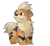 Virum VS Urk-Ñas 200px-Growlithe