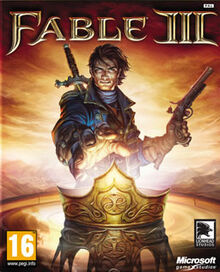 Fableiii