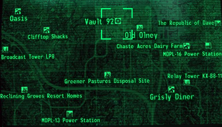 Fallout 3 Trophy Guide - PS3 Trophies Forum on borderlands 2 weapon schematics, car computer chip schematics, fallout weapons schematics, mass effect 3 schematics, halo 3 schematics, home built plasma cutter wiring schematics, miller welder 175 amp electrical schematics, lincoln g8000 welder schematics, elder scrolls 3 schematics, bioshock schematics, kerbal space program schematics, minecraft schematics,