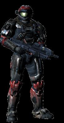 Spartan-152.png