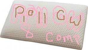 Pillow_8_comp_logo%282011%29.jpg