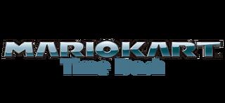 320px-Mario_Kart_Time_Dash_Logo.png