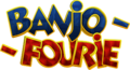 120px-Banjo_fourie_by_slickback5-d5uu92x-1-.png