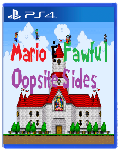 379px-MFOS_Boxart.png