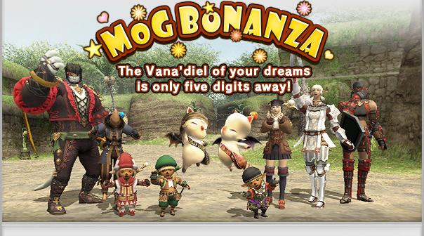 MogBonanza-1.jpg