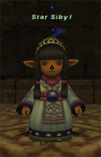 http://images3.wikia.nocookie.net/ffxi/images/2/29/Star_Sibyl.jpg
