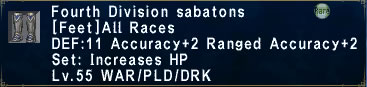 http://images3.wikia.nocookie.net/ffxi/images/2/2a/Fourth_division_sabatons.jpg
