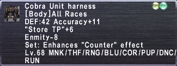 http://images3.wikia.nocookie.net/ffxi/images/4/46/CobraUnitHarness.png