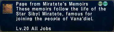 http://images3.wikia.nocookie.net/ffxi/images/4/49/MiratetesMemoirs.png
