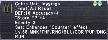 http://images3.wikia.nocookie.net/ffxi/images/4/4c/Cobra_Leggings.png