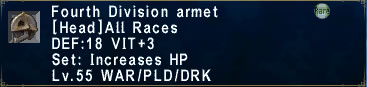 http://images3.wikia.nocookie.net/ffxi/images/5/57/Fourth_division_armet.jpg