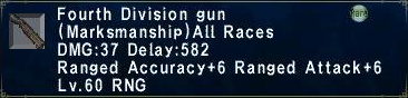 http://images3.wikia.nocookie.net/ffxi/images/5/5e/Fourth_Division_gun.jpg