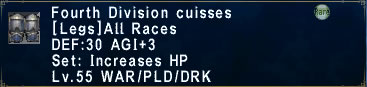 http://images3.wikia.nocookie.net/ffxi/images/6/69/Fourth_division_cuisses.jpg