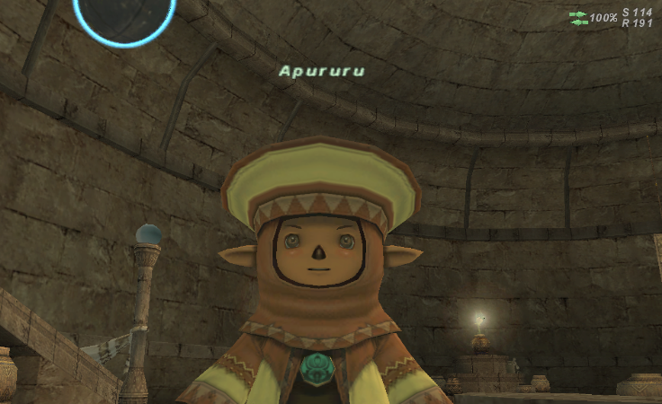 http://images3.wikia.nocookie.net/ffxi/images/6/6c/Apururu.png