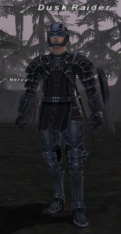 http://images3.wikia.nocookie.net/ffxi/images/6/6e/Dusk_raider.jpg