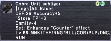http://images3.wikia.nocookie.net/ffxi/images/7/76/Cobra_subligar.png